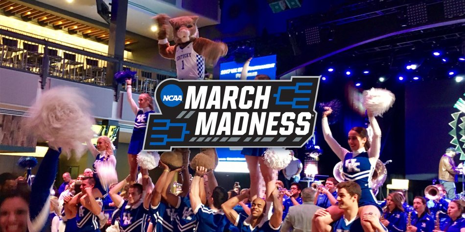 2018-March-Madness-spotlight