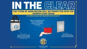 clearbagpolicy
