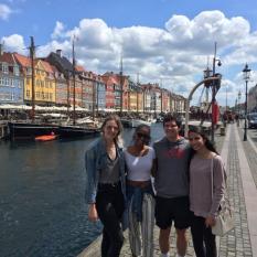 travelabroadgroup