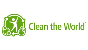 clean-the-world-logo