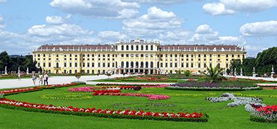 ObrmmrgPsnPlyHngrySlvkAmds_2020_04_Austria_Vienna_SchonbrunnPalace_WC_CC