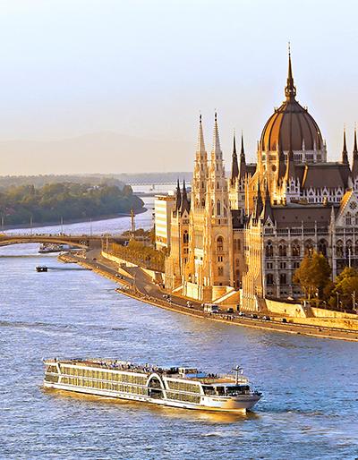 ObrmmrgPsnPlyHngrySlvkAmds_2020_05_Budapest_Elegant