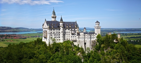 ObrmmrgPsnPlyHngrySlvkAmds_2020_17_Germany_Bavaria_NeuschwansteinCastle_Pixabay-532850_1920_Expanded