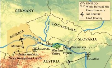 ObrmmrgPsnPlyHngrySlvkAmds_2020_MAP