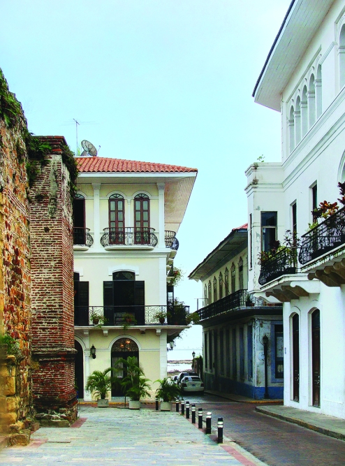 Gohagan_2020_CostaRicaPanama_11_Casco_Antigua_WC