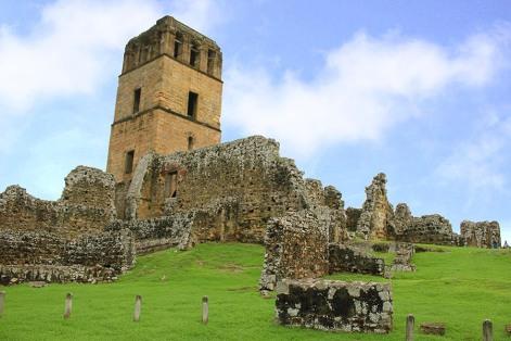 Gohagan_2020_CostaRicaPanama_13_Panama_Viejo_ruins_horz_WC_CC