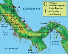 Gohagan_CostaRica_ColonSJ_2020_Map
