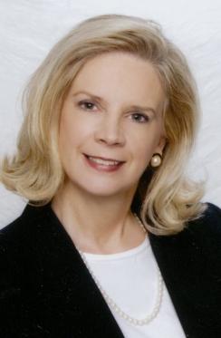 Lynn Harrelson-2