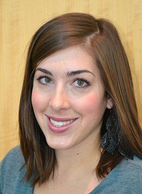 Erin Logan Headshot