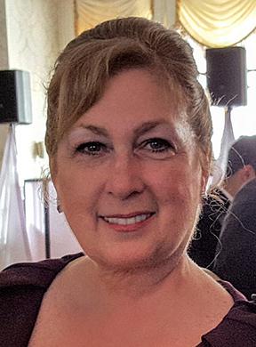 Jane Pickering 2